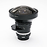 Nikkor 8mm f/2.8 Fisheye Ai Manual Focus Lens - Pre-Owned