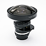 Nikkor 8mm f/2.8 Fisheye Ai Manual Focus Lens - Pre-Owned Thumbnail 3