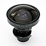 Nikkor 8mm f/2.8 Fisheye Ai Manual Focus Lens - Pre-Owned Thumbnail 2
