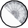 Switch Beauty Dish (24 in., Silver Interior) Thumbnail 3