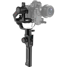 Air 2 3-Axis Handheld Gimbal Stabilizer - Open Box Image 0