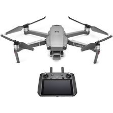 Mavic 2 Pro with Smart Controller Image 0