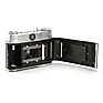 Retina 1B (Big B) Type 019 Model II Camera - Used