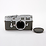 M3 35mm Single Stroke Rangefinder Camera Body - Pre-Owned