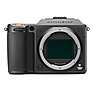 X1D II 50C Digital Medium Format Mirrorless Camera Body