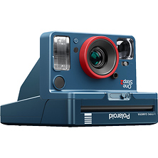OneStep2 VF Instant Film Camera (Stranger Things Edition) Image 0