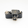 Standard 1 Rangefinder Camera (Black) - Used Thumbnail 1
