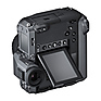 GFX 100 Medium Format Mirrorless Camera Body Thumbnail 5