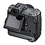 GFX 100 Medium Format Mirrorless Camera Body Thumbnail 6