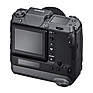 GFX 100 Medium Format Mirrorless Camera Body Thumbnail 7