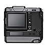 GFX 100 Medium Format Mirrorless Camera Body Thumbnail 8