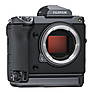 GFX 100 Medium Format Mirrorless Camera Body Thumbnail 1