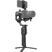 Ronin-SC Gimbal Stabilizer