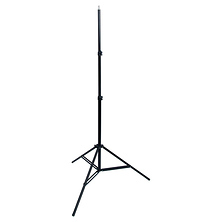 Zuma 6 ft. 3 Section Light Stand Image 0