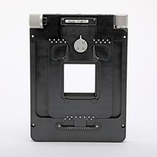 12XY Medium Format Body - Pre-Owned Image 0