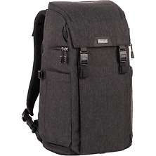 Urban Access 15 Backpack (Black) Image 0