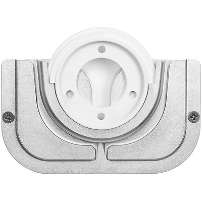 Swivel Mount Image 0