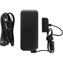 AC Charger for EVO Battery Image 0