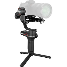 WEEBILL-S Handheld Gimbal Stabilizer Image 0