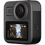 MAX 360 Action Camera Thumbnail 6