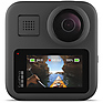 MAX 360 Action Camera Thumbnail 7