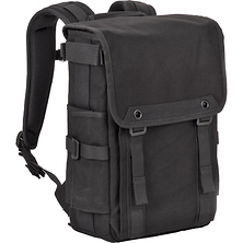 Retrospective Backpack 15L (Black) Image 0