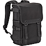Retrospective Backpack 15L (Black)