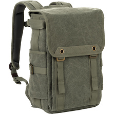 Retrospective Backpack 15L (Pinestone) Image 0