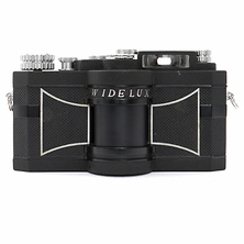 Widelux F7 Panoramic 35mm Film Camera - Pre-Owned Image 0