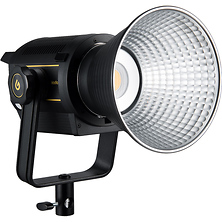VL150 LED Video Light Image 0