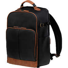 Sue Bryce Backpack 15 (Black) Image 0