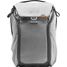 Everyday Backpack v2 (20L, Ash) Image 0