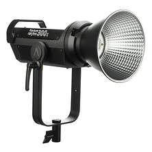 Light Storm 300x Bi-Color LED Light Kit with V-Mount Battery Plate Image 0