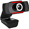 CyberTrack H3 720p Desktop Webcam with Built-In Microphone