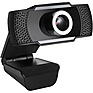 CyberTrack H4 1080p Desktop Webcam with Built-In Microphone