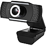 CyberTrack H4 1080p Desktop Webcam with Built-In Microphone Thumbnail 2