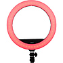 Halo 16C Bicolor / Tunable RGB 16 in. LED Ring Light / Usb Power Passthrough/ Smart Touch Control Thumbnail 7