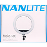 Halo 16C Bicolor / Tunable RGB 16 in. LED Ring Light / Usb Power Passthrough/ Smart Touch Control Thumbnail 20