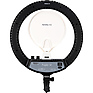 Halo 14 Dimmable Adjustable Bicolor 14 in. LED Ring Light Thumbnail 5