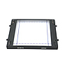 RB Focusing Screen #2 For Mamiya RB67 - Pre-Owned