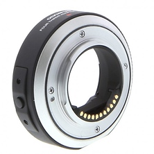 MMF-3 4/3 Adapter Mount Lens To Micro Four Thirds Body - Pre-Owned Image 0
