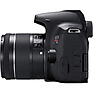 EOS Rebel T8i Digital SLR Camera with 18-55mm Lens Thumbnail 3