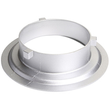Snaplux Speed Ring for Bowens S-Mount Image 0