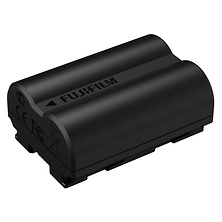 NP-W235 Rechargeable Battery Image 0