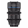 35mm f/1.8 Anamorphic 1.33x Lens for Micro Four Thirds