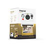 Now Instant Film Camera - The Golden Gift Box Bundle Thumbnail 1