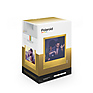 Now Instant Film Camera - The Golden Gift Box Bundle Thumbnail 2