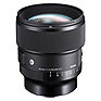 85mm f/1.4 DG DN Art Lens for Sony E Thumbnail 1