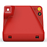 Now Instant Film Camera (Red) Thumbnail 3