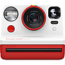 Now Instant Film Camera (Red) Thumbnail 1
